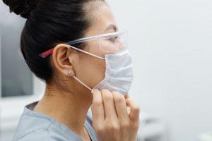 שתיקת הרופאים - התופעה שפוגעת בנפגעי רשלנות רפואית