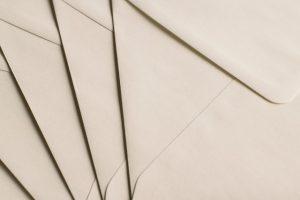 חברת שליחויות לשליחת מסמכים רגישים