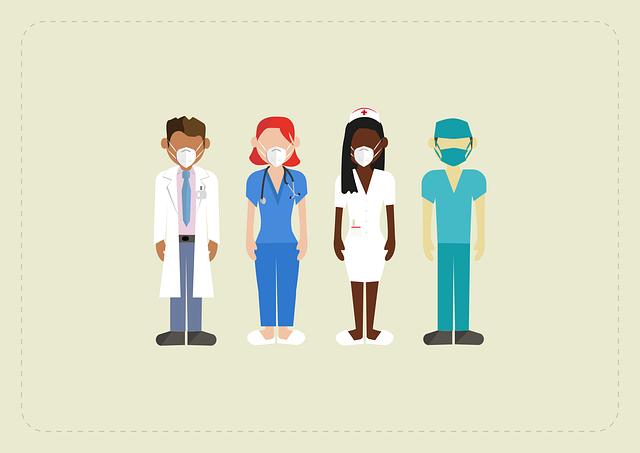 חוויתם רשלנות רפואית? המערכה המשפטית נגד בית החולים היא רק ההתחלה
