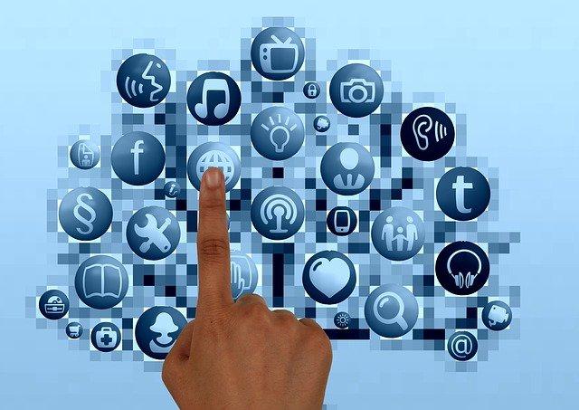 איך הפכו הרשתות החברתיות לפלטפורמה שיווקית מומלצת לעסקים?
