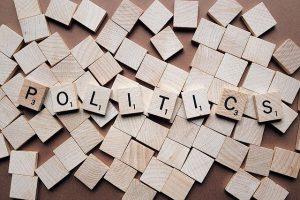 חיים ונושמים אקטואליה ופוליטיקה: התוכניות שיראו לכם פרספקטיבה אחרת